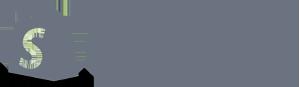 customer of AppLaunchpad app Screenshot Generator | Device Art Generator Alternative