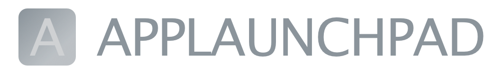 Logo for screenshot builder